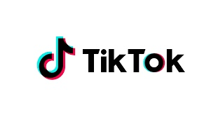 Why are TikTok Users so Addicted to the App?