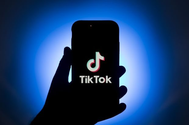 Could This Be The End For Tik Tok?