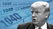 Did Trump Commit Tax Fraud?