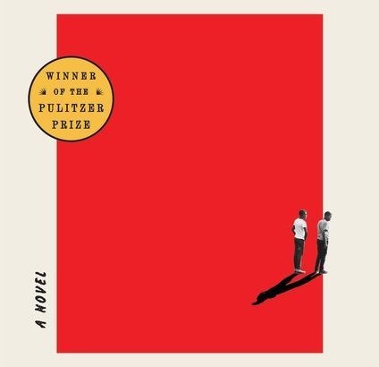 A Review of the 2020 Pulitzer Prize for Fiction: The Nickel Boys, by Colson Whitehead