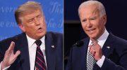 The Final Presidential Debate Recap