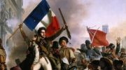 The Role of News During the French Revolution