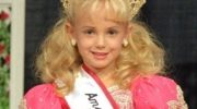 "The Peculiar ""Kidnapping"" of JonBenét Ramsey"