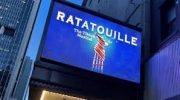 Ratatouille the Musical Coming to Broadway in 2021