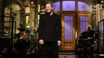 Elon Musk on SNL: A Review and Reactions