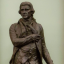 New York City Council Votes to Remove Statue of Jefferson