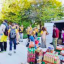 Why This Year's Food Drive is More Important Than Ever