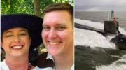 Local Naval Engineer Arrested for Selling Top Secret Information